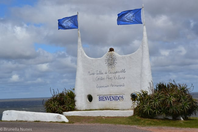 Uruguai-15