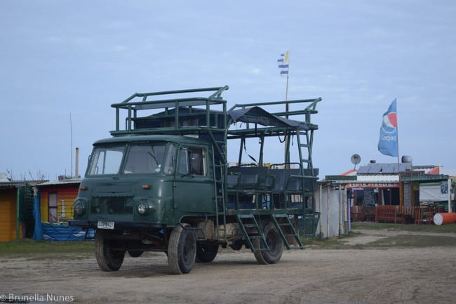 Uruguai-60