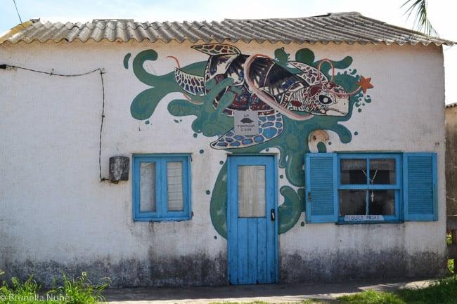 Uruguai-63
