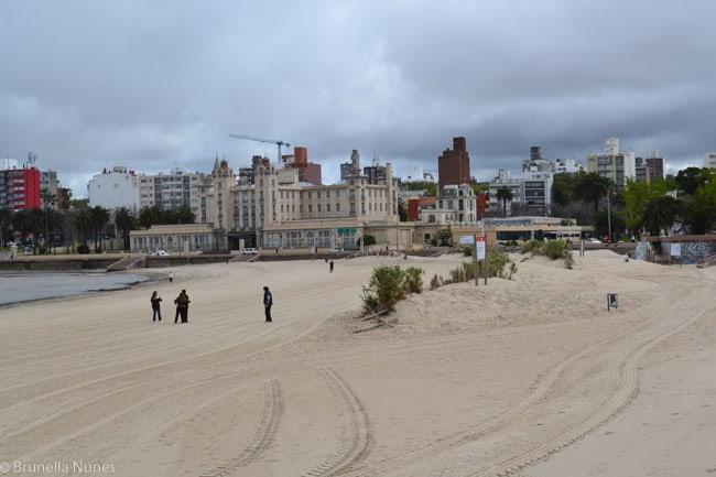 Uruguai-87