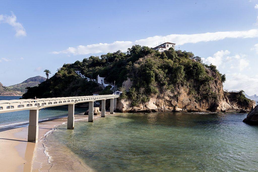 20 lugares legais para conhecer no Rio de Janeiro