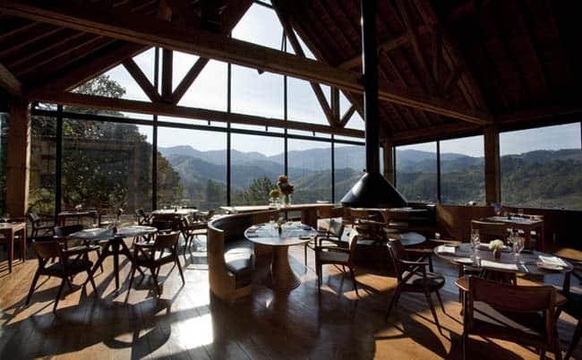botanique-restaurante-mina_tuca_reines__1