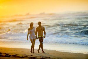 35 lugares para viajar a dois no Brasil e curtir com o seu par perfeito
