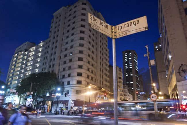 Como apreciar e aproveitar o Centro de São Paulo