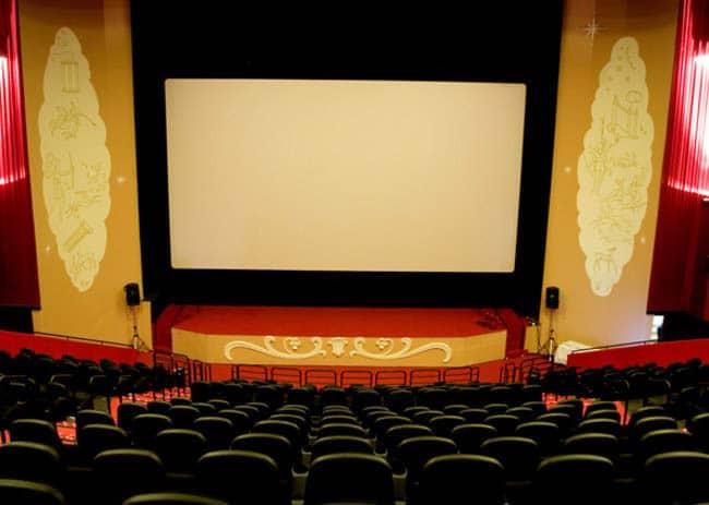CineMaraba