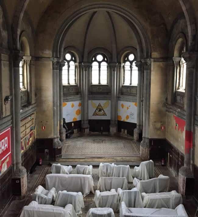 IgrejaSkateAsturias2