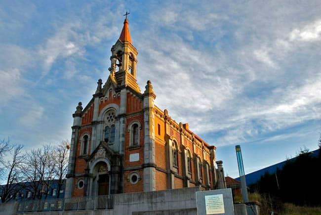 IgrejaSkateAsturias3