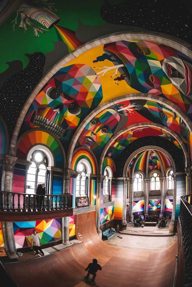 IgrejaSkateAsturias4