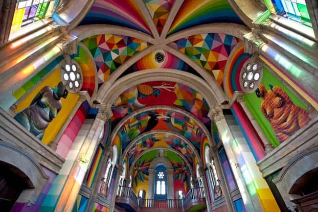 IgrejaSkateAsturias6
