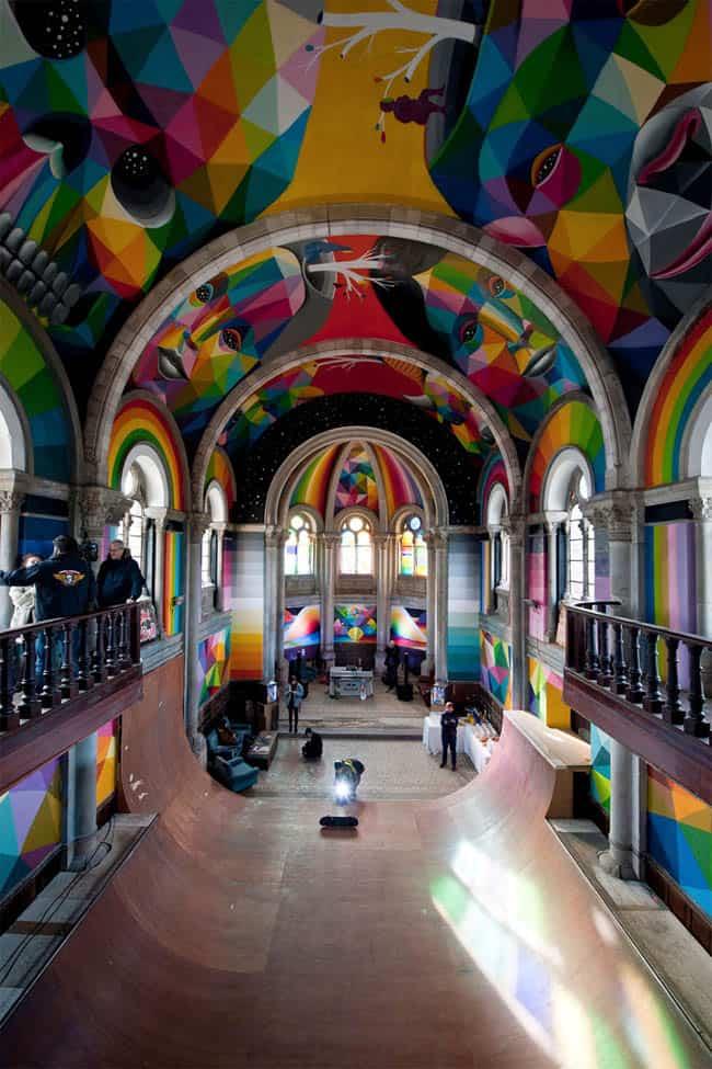 IgrejaSkateAsturias8