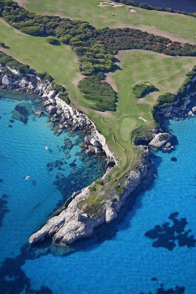 ilhas lavezzi5