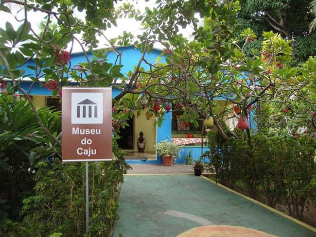 museu-do-caju