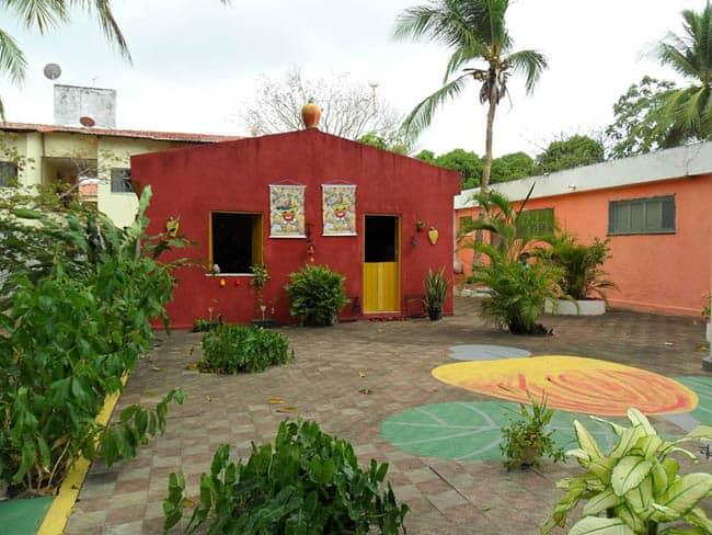 museu-do-caju2