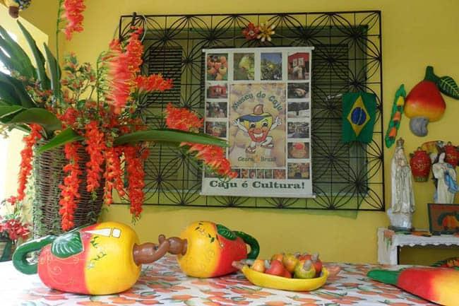 museu-do-caju3