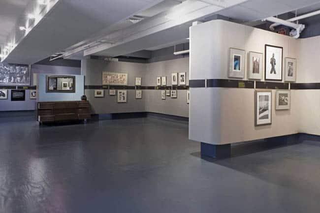 Museu do Sexo NYC2