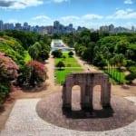 10 motivos para se apaixonar por Porto Alegre