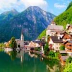 10 lugares legais para viajar sozinho