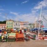 5 motivos para conhecer Belém do Pará o quanto antes
