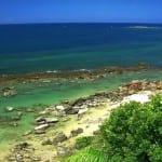 10 lugares imperdíveis na Bahia para ir o quanto antes