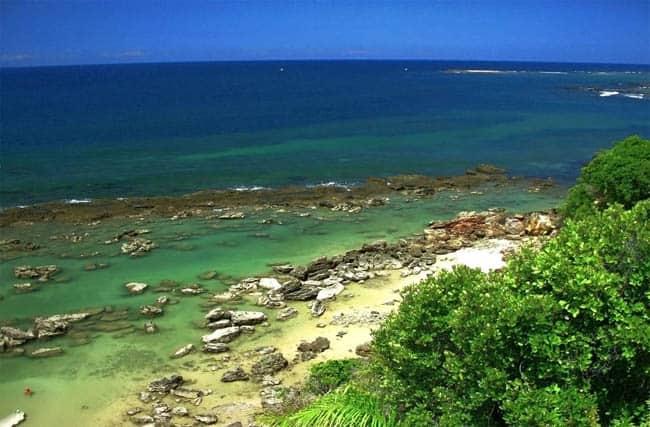 15 lugares imperdíveis na Bahia para ir o quanto antes