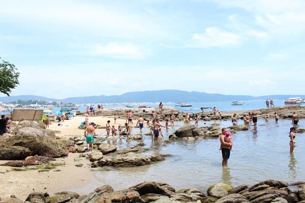 bombinhas-lagoinha