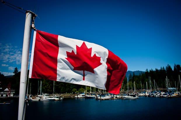 Canadá não exige mais vistos para brasileiros entrarem no país
