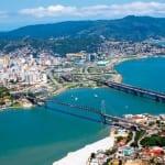10 melhores cidades brasileiras para criar os filhos