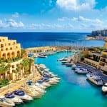 Paradisíaca, Ilha de Malta tem um dos custos de vida mais baratos de toda a Europa