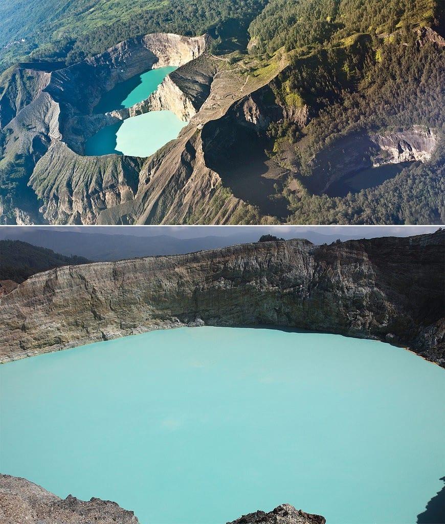 Kelimutu-Volcano-Indonesia