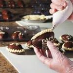 7 cidades para comer chocolate no Brasil