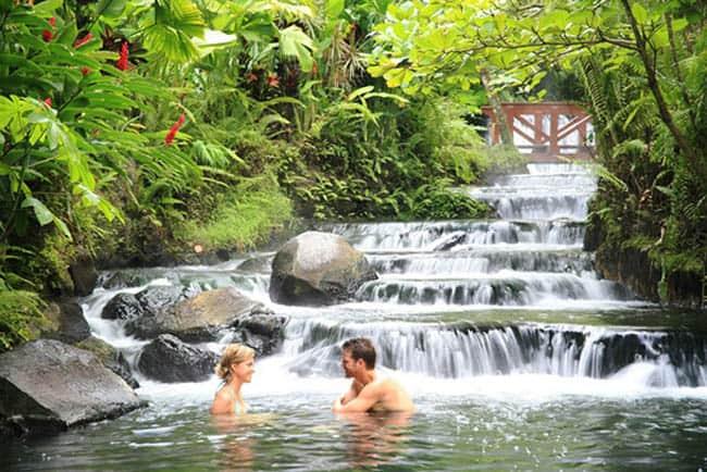 spa-costarica