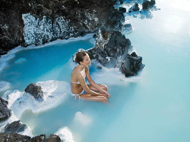 spa-islandia