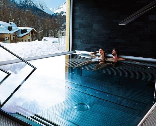 spa-suiça
