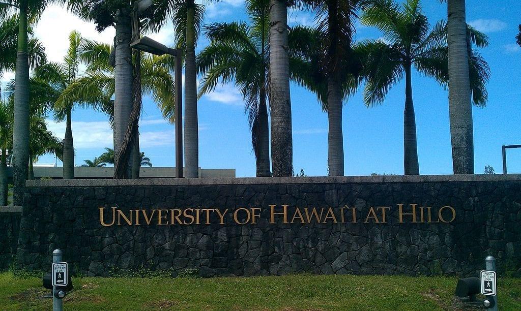universidade_havai