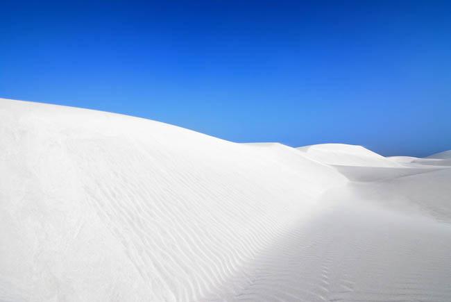 White-Sand-Dunes-Yemen