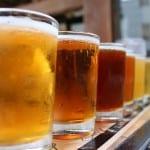 A primeira fonte de cerveja do mundo será na Eslovênia