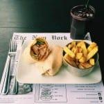 Roteiro gastronômico descolado em Curitiba