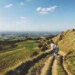 3 maneiras de se hospedar de graça em sua próxima viagem