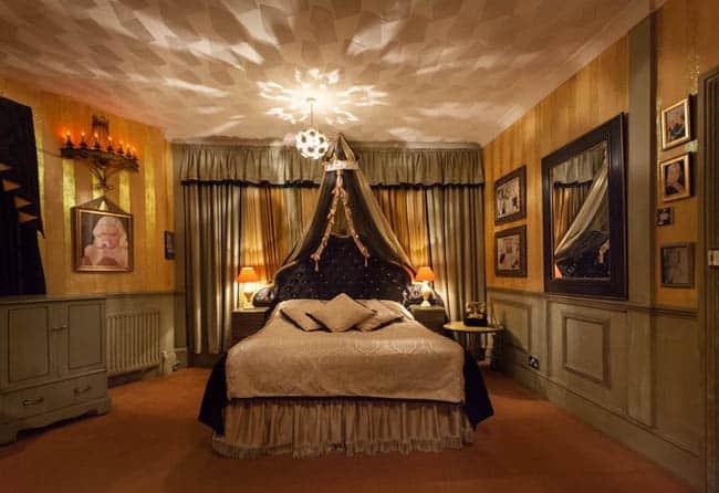 Hotel Pelirocco12