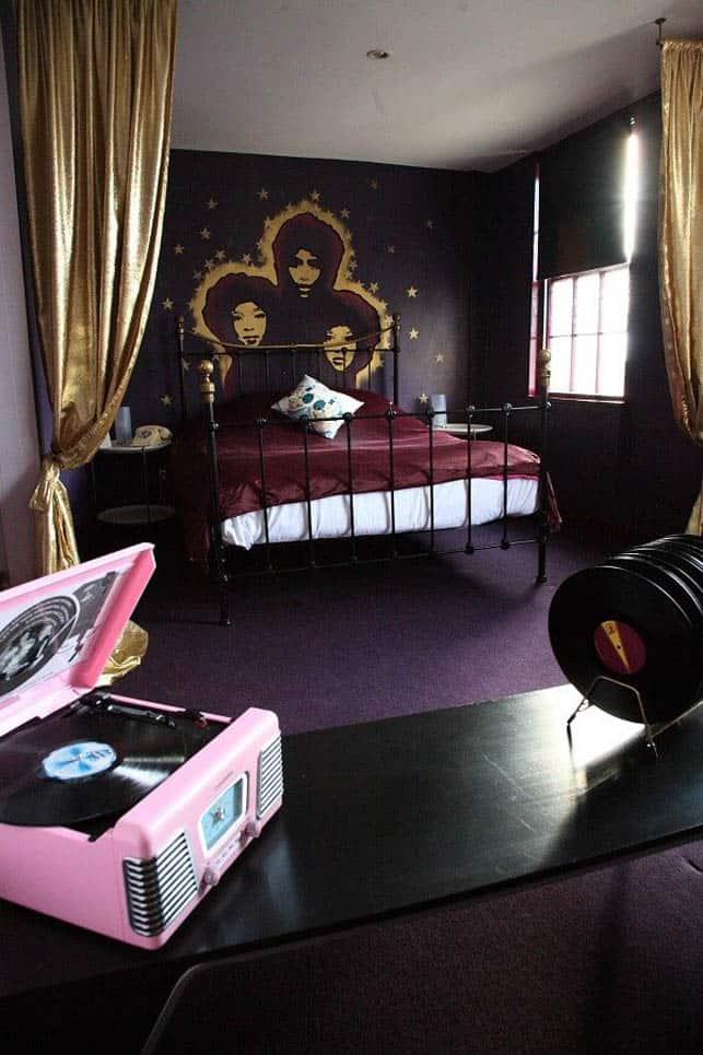 Hotel Pelirocco14
