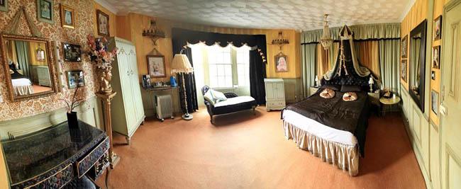 Hotel Pelirocco15
