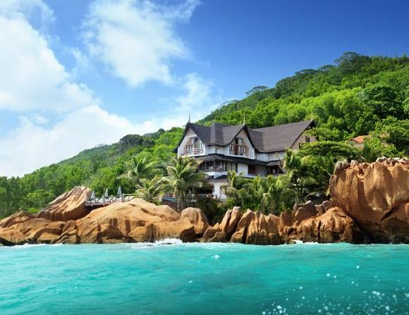Mind My House: como viver em mansões sem pagar nada