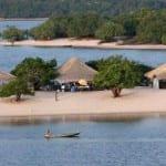 8 lugares incríveis no Pará