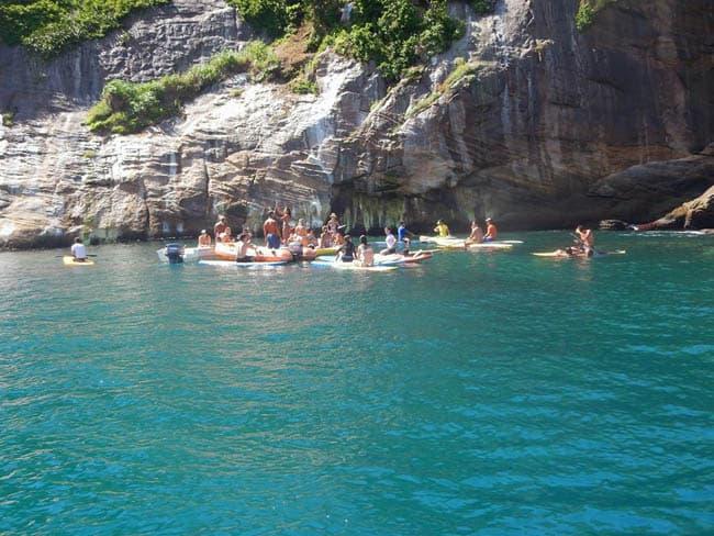 ilhas tijucas14