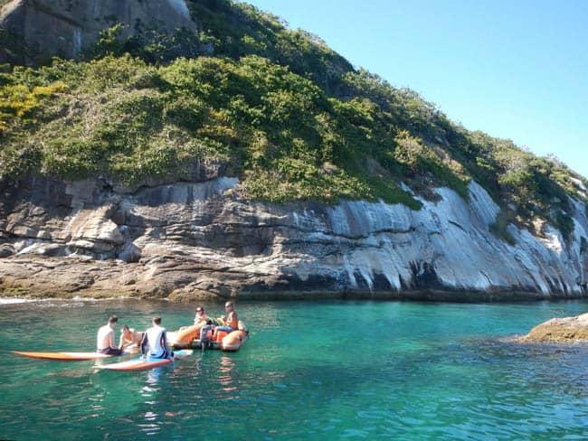 ilhas tijucas16
