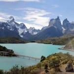 Dicas para viajar para a Patagônia, confira nosso guia!