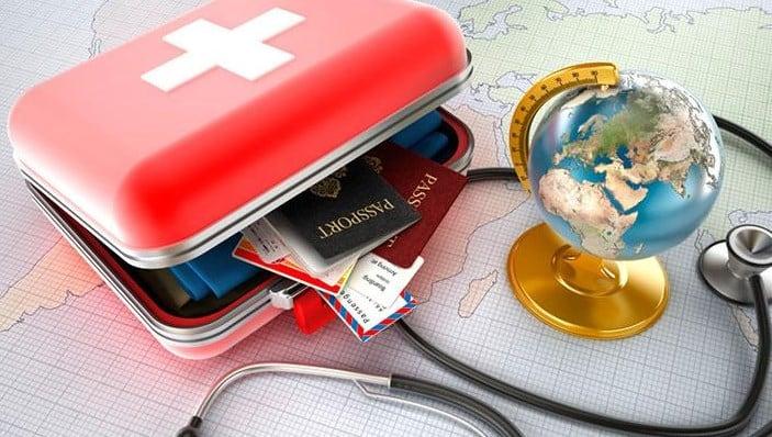 Quanto custa o seguro viagem?