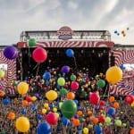 10 festivais de música para curtir em 2016