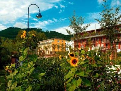 Conheça Vauban, na Alemanha, um bairro sustentável que serve de exemplo para o mundo