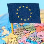 Visto para a Europa: saiba em quais países você vai precisar